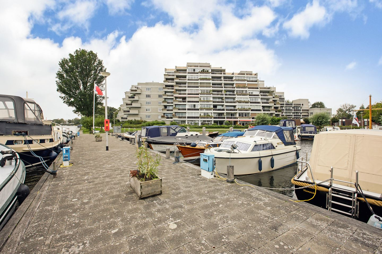 Spaarneborghhaven (10)