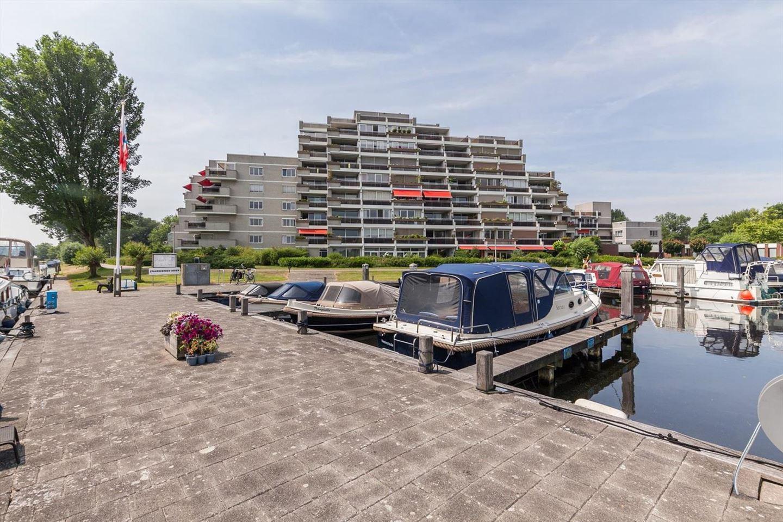 Spaarneborghhaven (11)