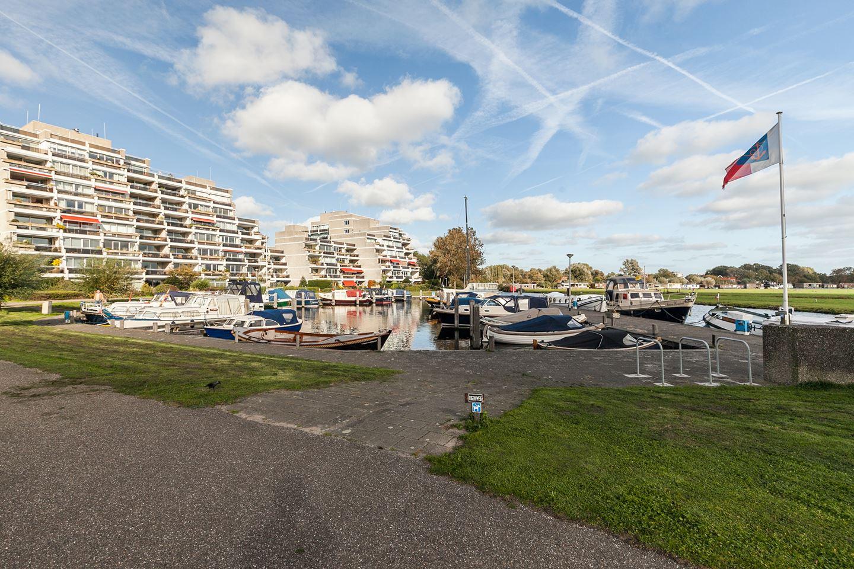 Spaarneborghhaven (14)
