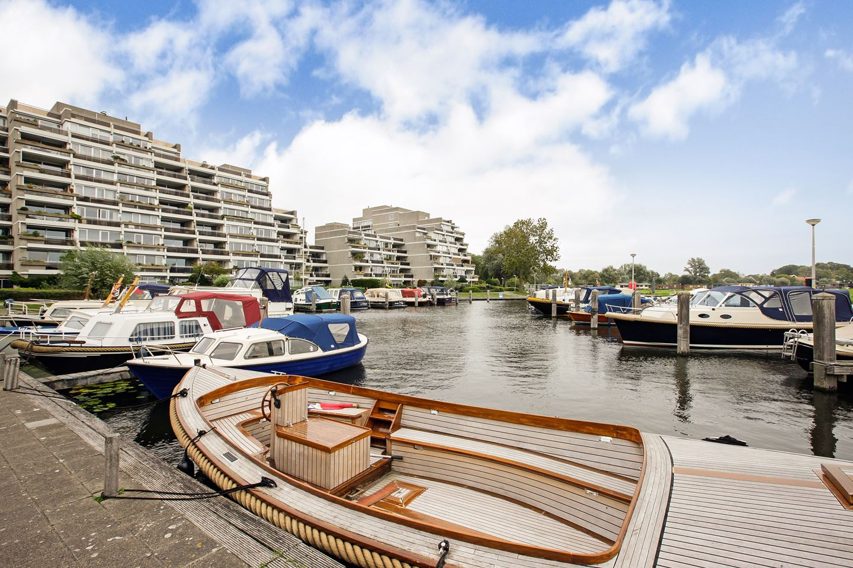 Spaarneborghhaven (15)