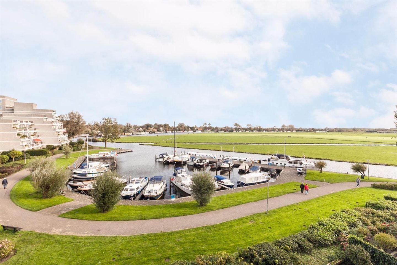 Spaarneborghhaven (3)