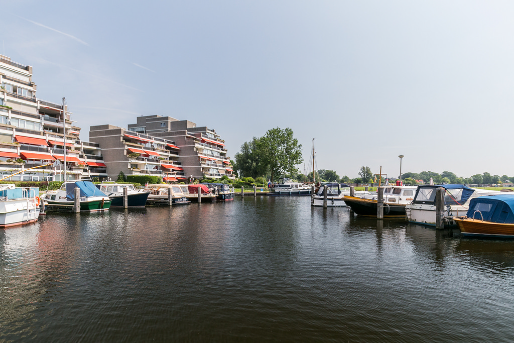 Spaarneborghhaven (4)