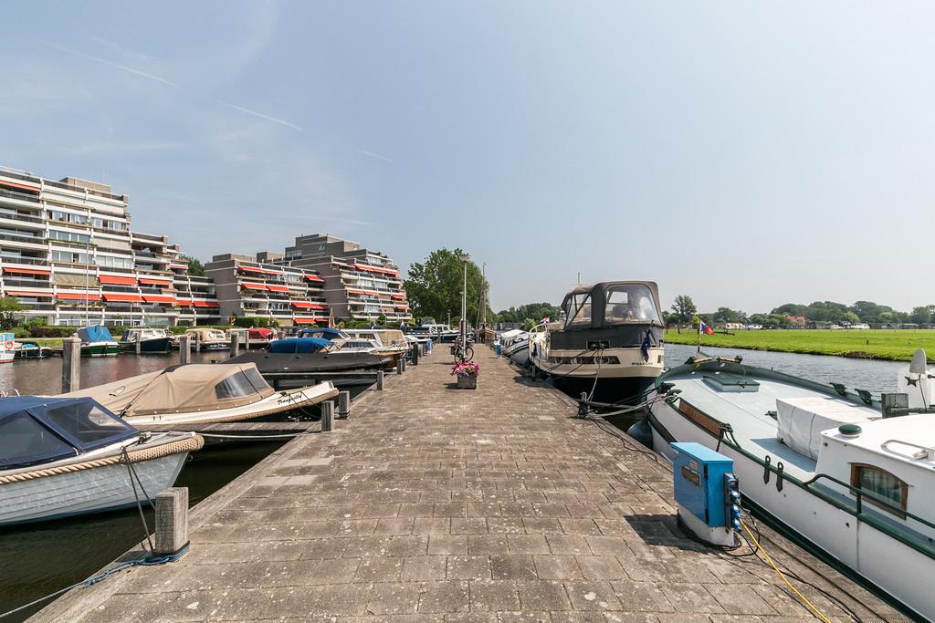Spaarneborghhaven (5)