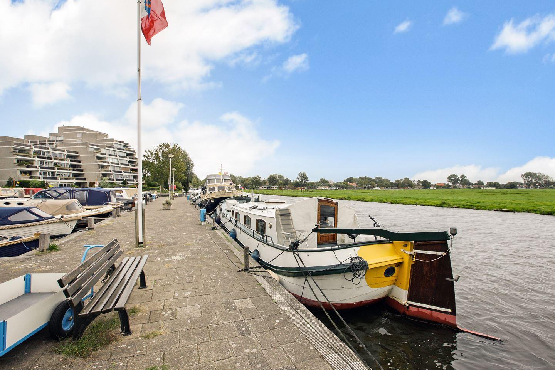 Spaarneborghhaven (6)