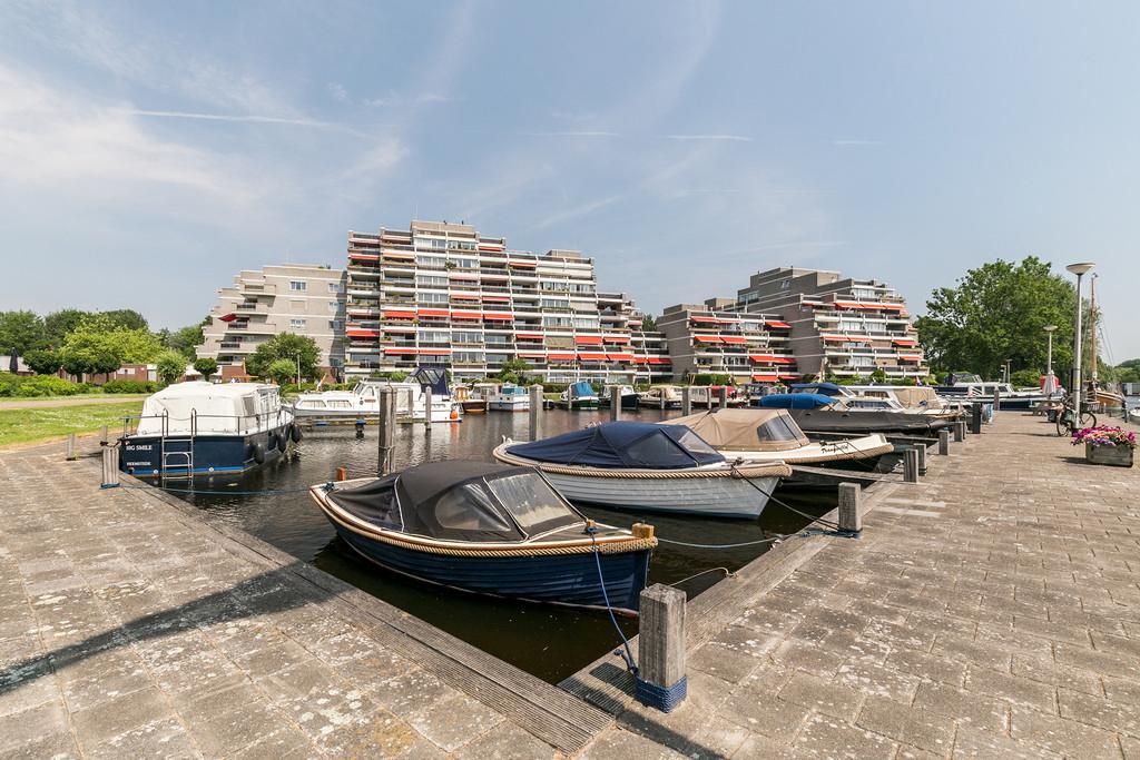 Spaarneborghhaven (7)